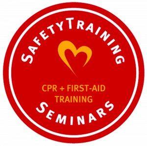 CPR CPR Classes Modesto