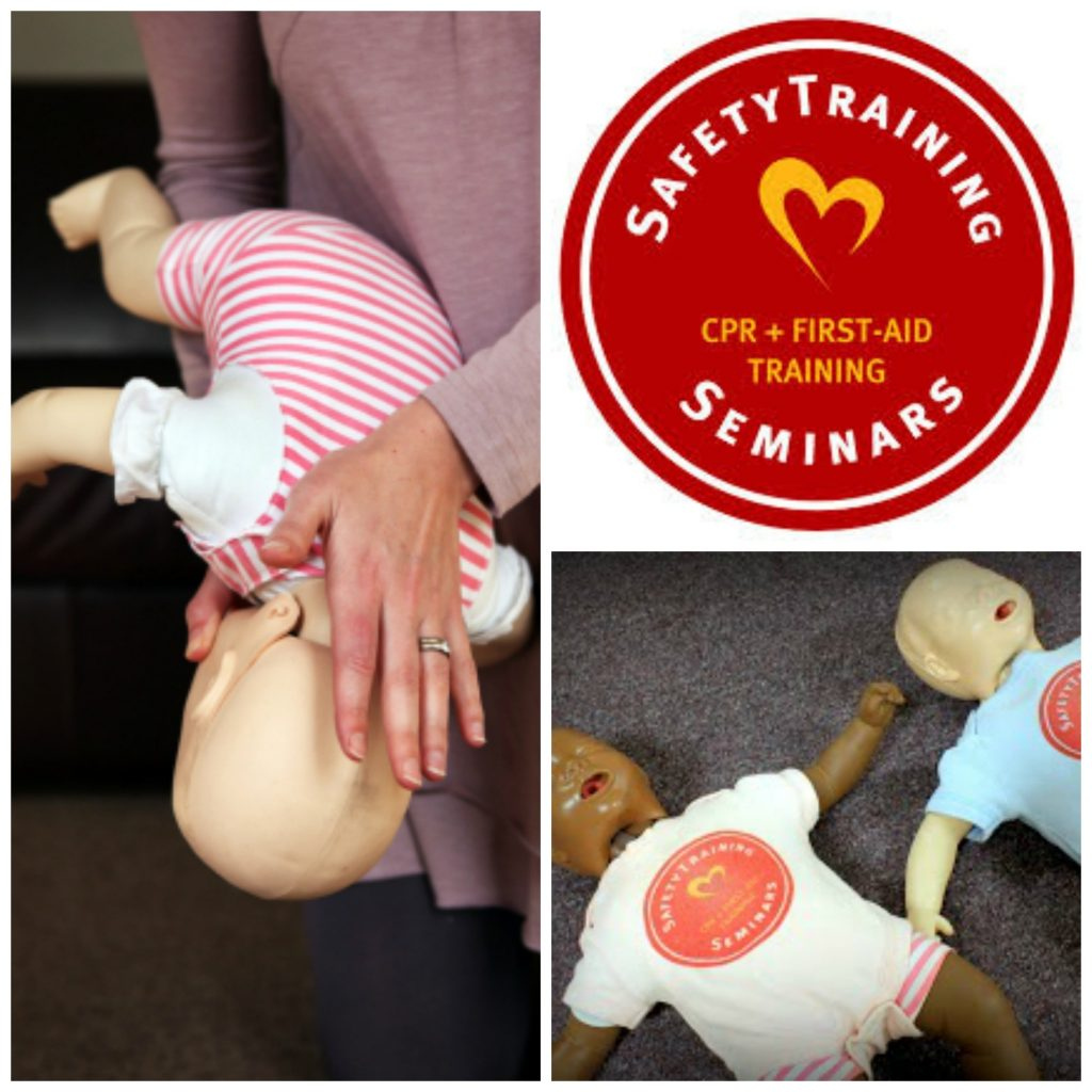 Blog the cpr baby cpr manteca 1betcityfo Choice Image